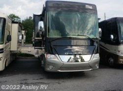 Used 2015 Newmar Dutch Star 4369 available in Duncansville, Pennsylvania