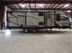New 2016  Keystone Passport Elite 27RB by Keystone from Lakeshore RV Center in Muskegon, MI