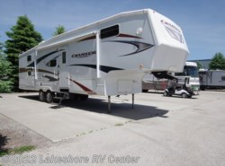 Used 2011 CrossRoads Cruiser CF30QB available in Muskegon, Michigan