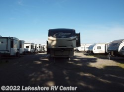 New 2016 Keystone Cougar 333MKS available in Muskegon, Michigan