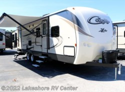 New 2017  Keystone Cougar XLite 28RBS by Keystone from Lakeshore RV Center in Muskegon, MI