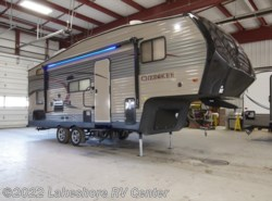 New 2016 Forest River Cherokee 235B available in Muskegon, Michigan