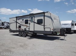 New 2017  Keystone Sprinter Campfire Edition 26RB by Keystone from Lakeshore RV Center in Muskegon, MI