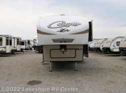 New 2017  Keystone Cougar XLite 28RDB by Keystone from Lakeshore RV Center in Muskegon, MI