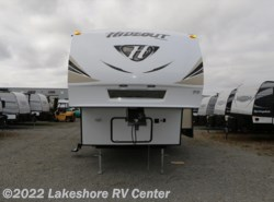 New 2017  Keystone Hideout 308BHDS by Keystone from Lakeshore RV Center in Muskegon, MI