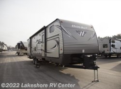 New 2017  Keystone Hideout 31FBDS by Keystone from Lakeshore RV Center in Muskegon, MI