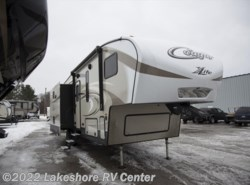 New 2017  Keystone Cougar XLite 29RLI by Keystone from Lakeshore RV Center in Muskegon, MI