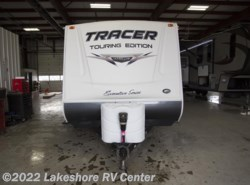 Used 2014  Prime Time Tracer 2640RLS by Prime Time from Lakeshore RV Center in Muskegon, MI