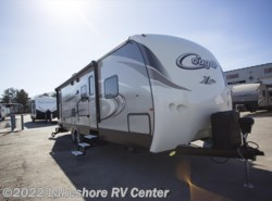 New 2017  Keystone Cougar XLite 29BHS by Keystone from Lakeshore RV Center in Muskegon, MI