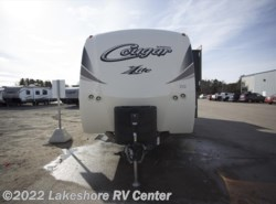 New 2017  Keystone Cougar XLite 32FBS by Keystone from Lakeshore RV Center in Muskegon, MI