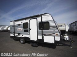 Used 2017 Dutchmen Coleman 17FQ available in Muskegon, Michigan