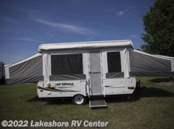 Used 2013 Jayco Jay Series 1207 available in Muskegon, Michigan
