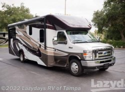 New 2016  Winnebago Aspect 27D by Winnebago from Lazydays in Seffner, FL