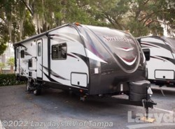 New 2016  Heartland RV North Trail  26BRSS by Heartland RV from Lazydays in Seffner, FL