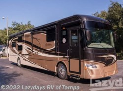 New 2016  Forest River Berkshire XL 40BH-380