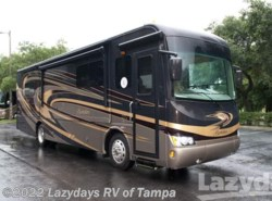 New 2017  Forest River Berkshire 34QS by Forest River from Lazydays in Seffner, FL