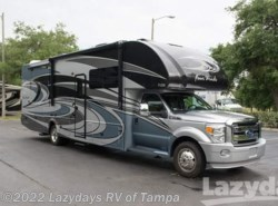 New 2017  Thor Motor Coach Four Winds 35SF by Thor Motor Coach from Lazydays in Seffner, FL