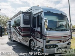 Used 2008  American Coach American Heritage 45BT by American Coach from Lazydays in Seffner, FL