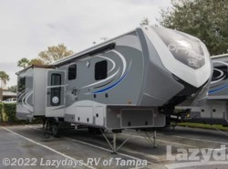 New 2016  Open Range Open Range 3X349RLS by Open Range from Lazydays in Seffner, FL