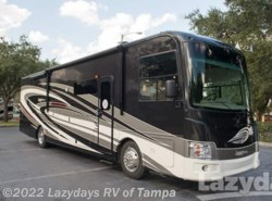New 2016  Forest River Legacy SR 340 360RB by Forest River from Lazydays in Seffner, FL