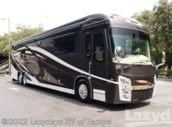 New 2017 Entegra Coach Cornerstone 45B available in Seffner, Florida
