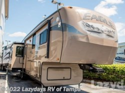Used 2013  Jayco Eagle 361MKQS