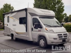 New 2015  Winnebago Trend 23B by Winnebago from Lazydays in Seffner, FL