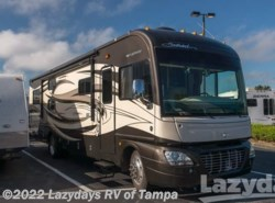 Used 2012 Fleetwood Southwind 35J available in Seffner, Florida