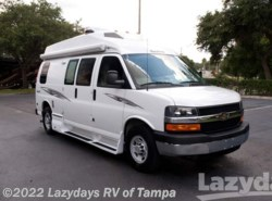 Used 2013  Roadtrek  Ranger RT by Roadtrek from Lazydays in Seffner, FL