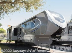New 2016  Open Range Open Range 3X388RKS by Open Range from Lazydays in Seffner, FL