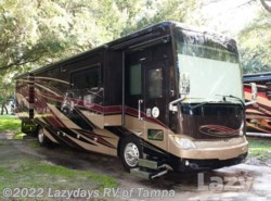 Used 2016  Tiffin Allegro Bus 40AP by Tiffin from Lazydays in Seffner, FL