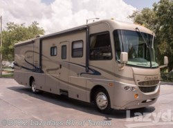 Used 2005  Coachmen Santara 3510 DS by Coachmen from Lazydays in Seffner, FL