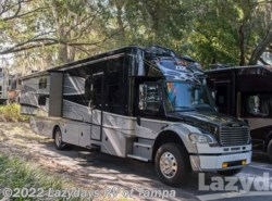 Used 2016  Dynamax Corp DX3 37BH by Dynamax Corp from Lazydays in Seffner, FL