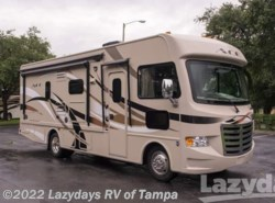 Used 2015 Thor Motor Coach A.C.E. EVO27.1 available in Seffner, Florida