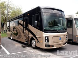 Used 2016  Holiday Rambler Ambassador 38FS by Holiday Rambler from Lazydays in Seffner, FL