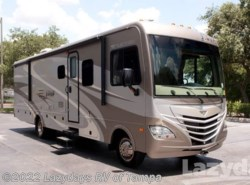Used 2015  Fleetwood Storm 32V by Fleetwood from Lazydays in Seffner, FL
