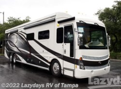 New 2017 American Coach American Dream 42M available in Seffner, Florida