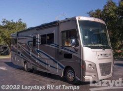 New 2016  Winnebago Vista 30T by Winnebago from Lazydays in Seffner, FL