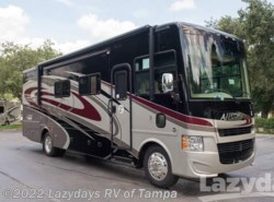 New 2016  Tiffin Allegro 31MA by Tiffin from Lazydays in Seffner, FL