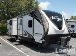 New 2017  Grand Design Imagine 2650RK by Grand Design from Lazydays in Seffner, FL