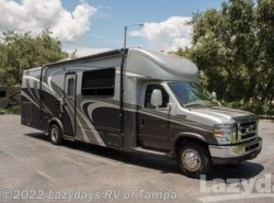 Used 2008  Coachmen Concord 300TS by Coachmen from Lazydays in Seffner, FL