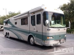Used 2005  Holiday Rambler Navigator 43PBQ by Holiday Rambler from Lazydays in Seffner, FL
