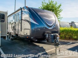 Used 2015 Heartland RV North Trail  33BKSS available in Seffner, Florida