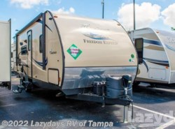Used 2015 Coachmen Freedom Express 248RBS available in Seffner, Florida