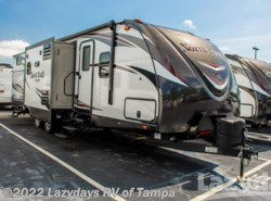 New 2017  Heartland RV North Trail  33BKSS by Heartland RV from Lazydays in Seffner, FL