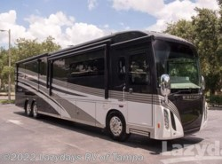 New 2017  Winnebago Tour 42QD by Winnebago from Lazydays in Seffner, FL