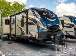 New 2017  Keystone Passport Elite 31RE by Keystone from Lazydays in Seffner, FL