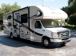 Used 2015  Jayco  Grayhawk 31fs by Jayco from Lazydays in Seffner, FL