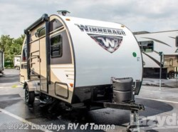 Used 2017  Winnebago Winnie Drop WD1780 by Winnebago from Lazydays in Seffner, FL