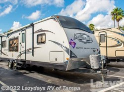 Used 2012 Dutchmen Aerolite 294RKSS available in Seffner, Florida